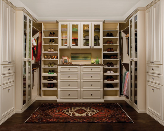 Great closet ideas home design for Great closets